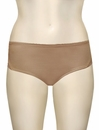 Panache Sculptresse Pure Brief 6922 - Nude
