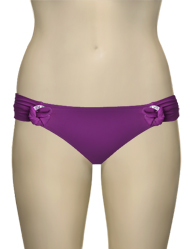 Panache Sophia Low Rise Pant SW0636 - Purple
