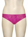 Panache Superbra Tango II Deep Brief 3255 - Deep Pink