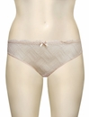 Parfait Lucie Brief P5203 - Barely Pink