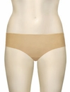 Ritratti Sensation Low Rise Shorty 1371 - Nude