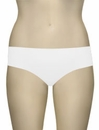 Ritratti Sensation Low Rise Shorty 1371 - White