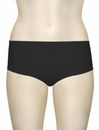 Ritratti Sensation Shorty 1370 - Black