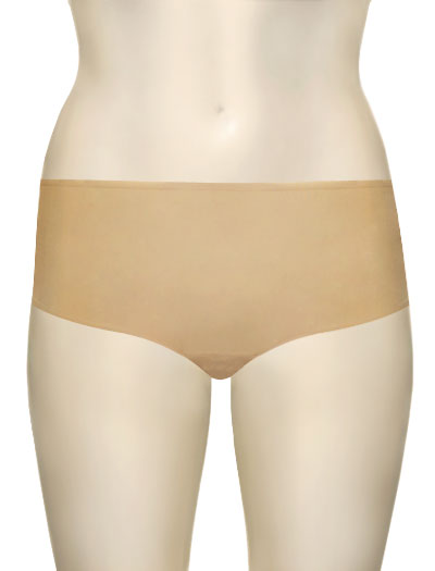 Ritratti Sensation Shorty 1370 - Nude