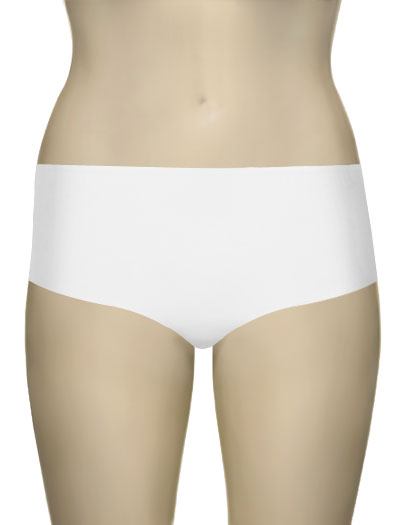 Ritratti Sensation Shorty 1370 - White