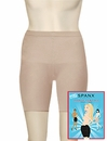 Spanx New & Slimproved Power Panties 408 - Barest