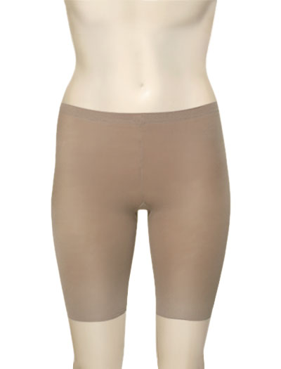 Spanx Power Panties with Tummy Control 004 - Bare