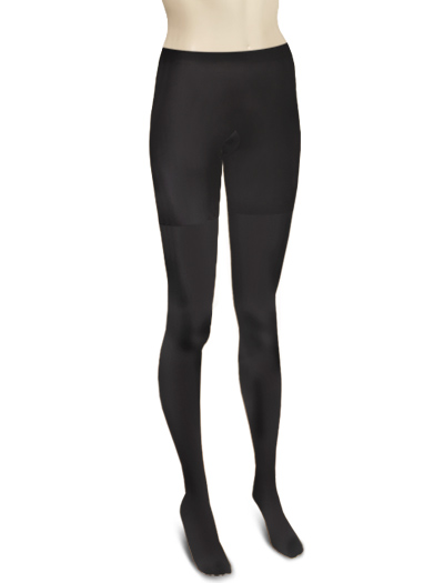 Spanx Tight End Bodyshaping Tights 128 - Charcoal