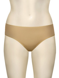 Squeem Magical Panty Padded Rear Enhancer 17MP - Beige