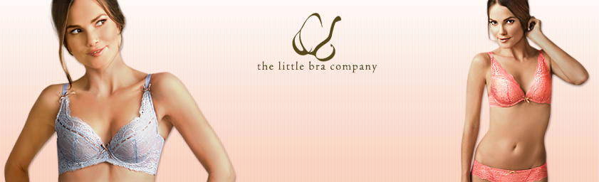 The Little Bra Company