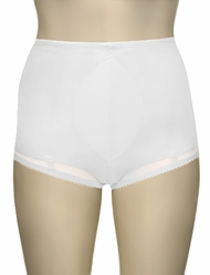 Venus Firm Control Brief 4045 - White