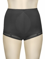 Venus Firm Control Brief 4045 - Black