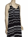 Vitamin A Modernist Rocha Maxi Slip Dress 41WDL - CPC