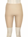 Wacoal iPant Anti-Cellulite Long Leg Shaper 809171 - Natural Nude