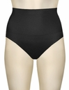 Wacoal Sensational Smoothing Shape Brief 809158 - Black