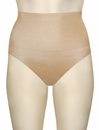 Wacoal Sensational Smoothing Shape Brief 809158 - Naturally Nude