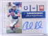 2012 Donruss Elite Rookie Inscriptions Andrew Luck auto autograph rc #1