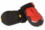 Bark'n Boots Grip Trex Dog Boots