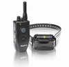 Dogtra 200C Compact Trainer - 1 Dog