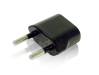 Dogtra Euro Voltage Adapter