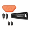 Garmin Alpha Contacts Kit