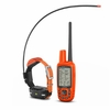 Garmin Astro 430 with T-5 / T 5 mini Tracking System