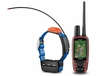 Garmin Astro with T-5 / T 5 mini Tracking System