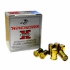 Winchester 32 Blanks: 10 Boxes/500 Rounds