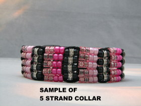 5 STRAND YOUR CHOICE