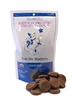 MAX & RUFFY GRAIN FREE COOKIES