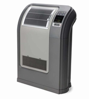 Lasko Digital Ceramic Heater with Remote Control