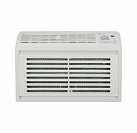 Mechanical Room Air Conditioner - 5100 BTU