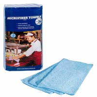 Microfiber Towels (36 ct.)