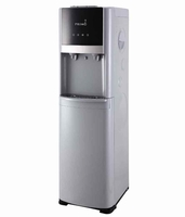 Primo Bottom Load Hot and Cold Water Dispenser