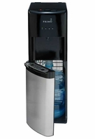 Primo bottom loading water dispenser - Two Color