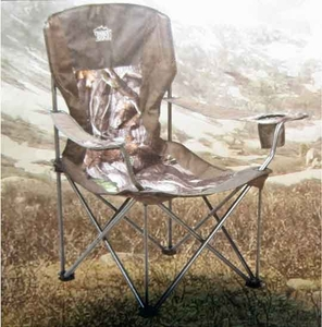 Timber Ridge Folding Chair Outfitter Chair Oversized