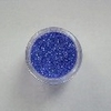 Amethyst Disco Dust