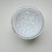 D-024 White Disco Dust 3 gram