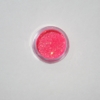 Disco Chocking Pink / Peach Disco Glitter Dust