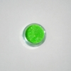 Disco Heat Green Dusting Powder