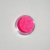 Disco Hot Pink Dusting Powder