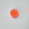 Disco Miami Orange Dusting Powder