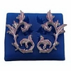 Embellishment 3 Mold by First Impressions Molds  (ES103)
