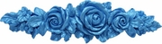Flower Swag Mold by First Impressions Molds  (FL339)