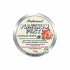 Platinum Paste, Antique White 250g