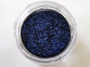 Purple Night (D-046) Disco Glitter Dust
