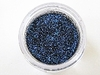 Royal Blue (D-041) Disco Dust