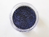 Royal Purple (D-042) Disco Dust