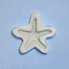 Sea Star Mold II (NM-131) by Sunflower Sugar Art