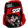 Chad Reed Two Two Motorsports Backpack